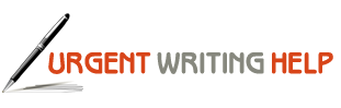 Why urgent essay services are so important?